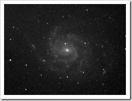 M101080503pm