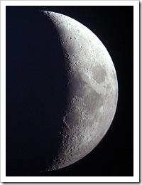 moon080708pm