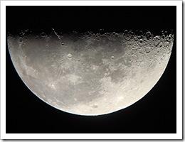 moon080726am