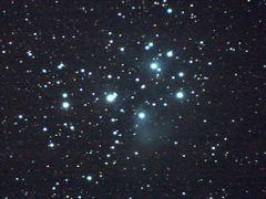 M45070818am