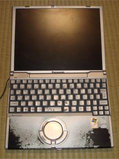 Dsc02340