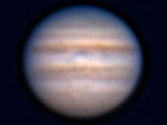 Jupiter080805pm