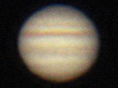 Jupiter080807pm