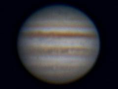 Jupiter080809pm