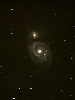 M51070211pm
