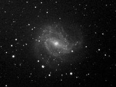 M83061224am