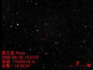 Pluto060826pm