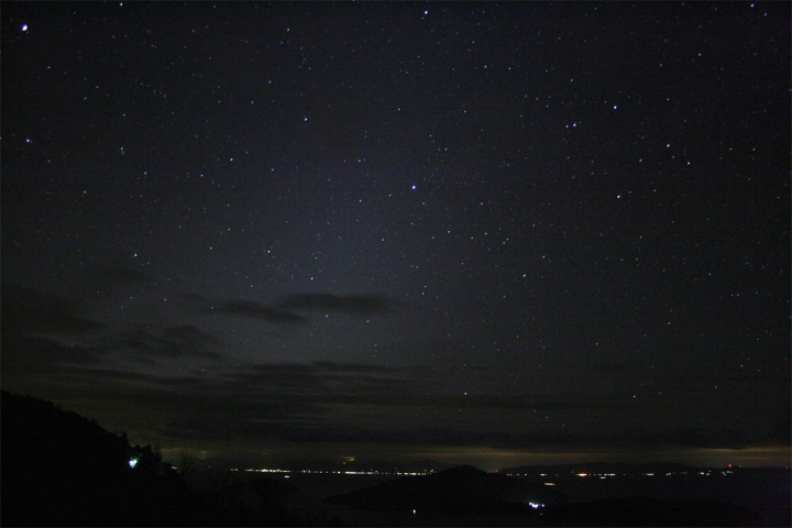 Zodiacal_light081207am