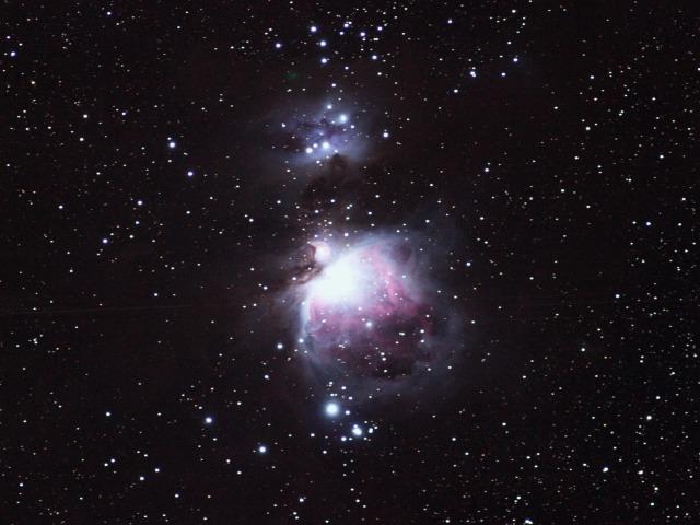 M42081226pm0