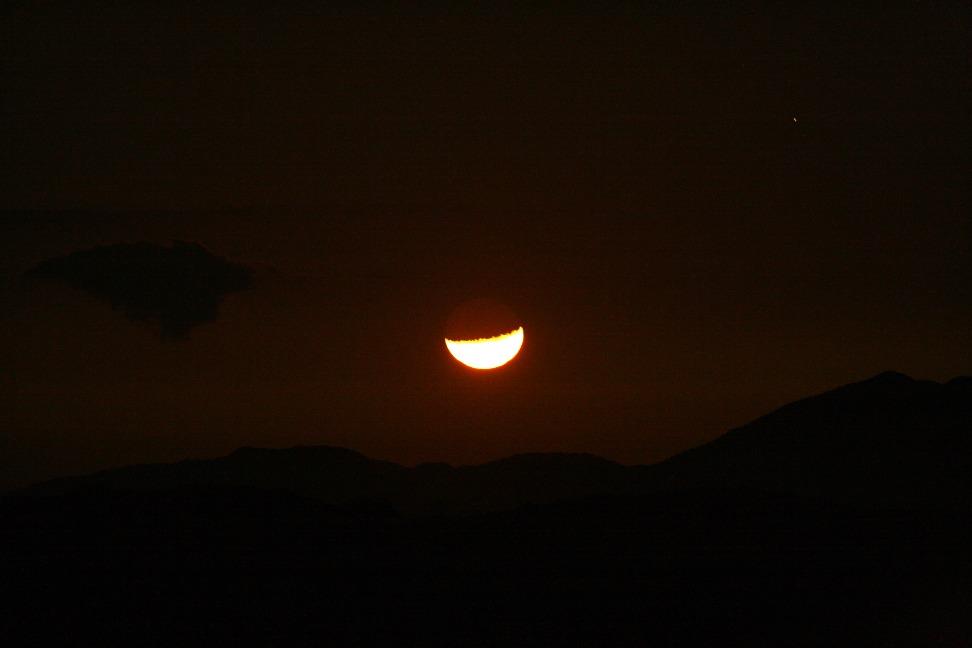 Moon090103pm