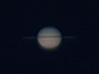 Saturn090104am