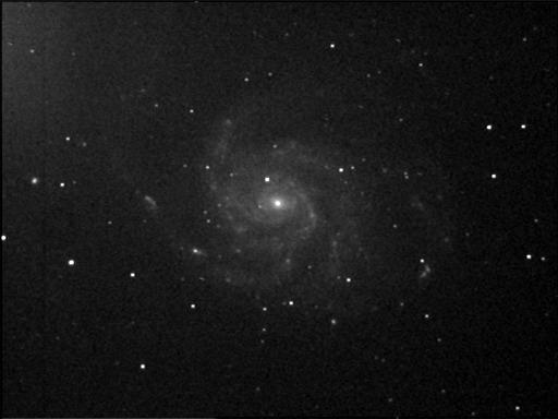 M101090104am