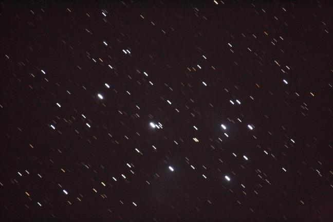 M45090215am0