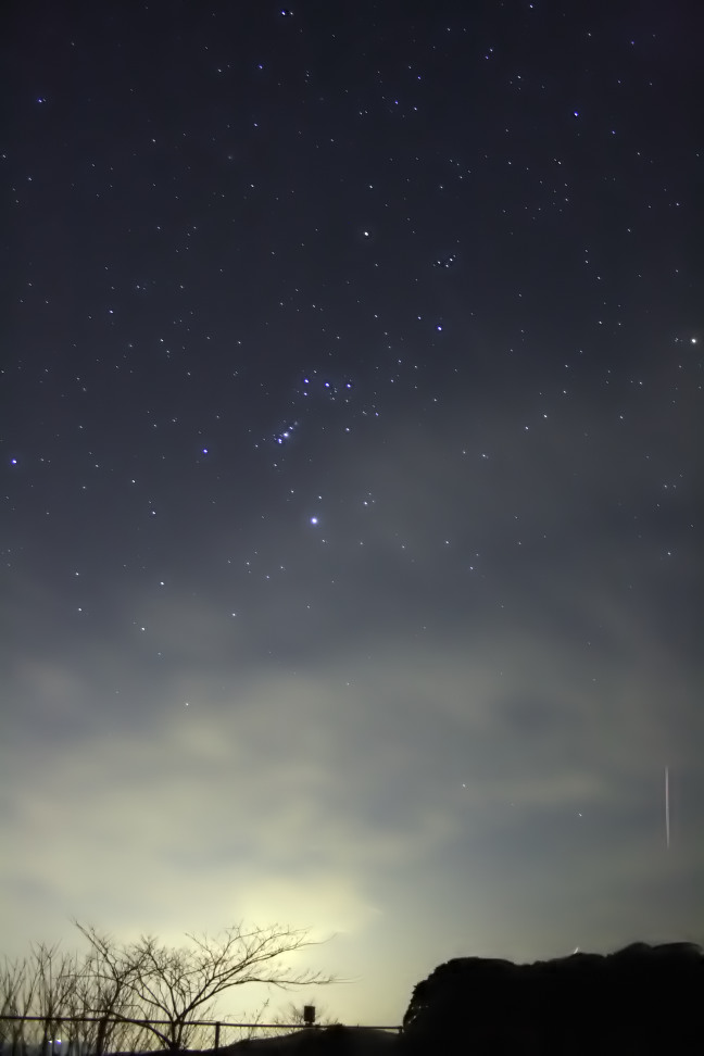 Orion090324pm