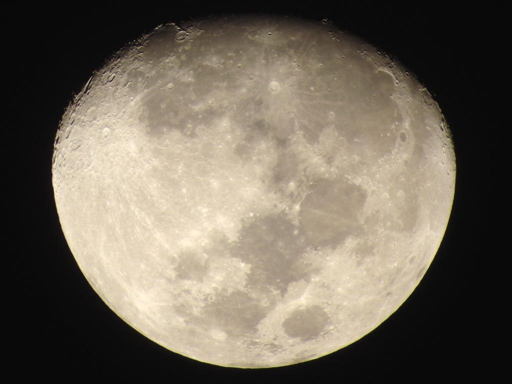 Moon090406pm