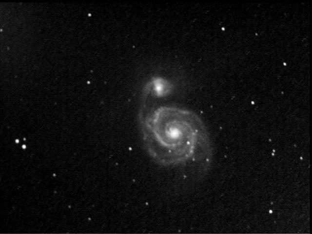 M51090418pm