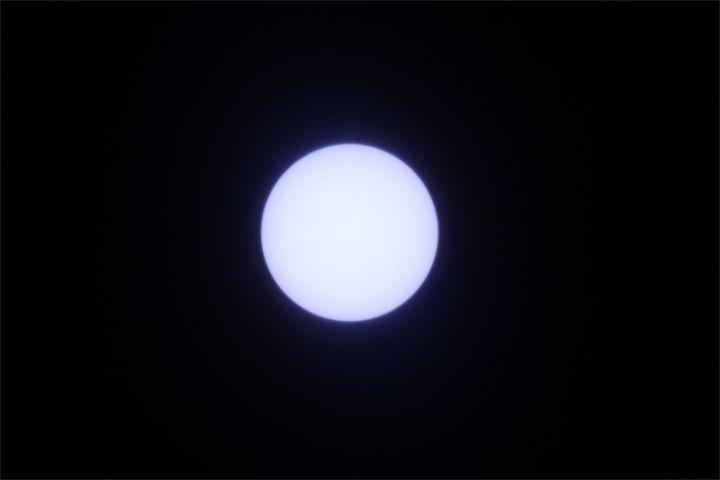 Sun090510pm0