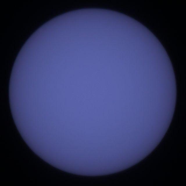 Sun090510pm1