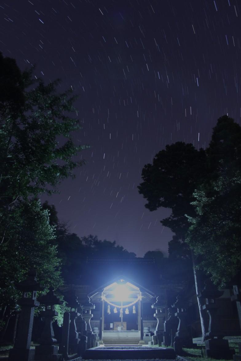 Hiyoshi090618pm