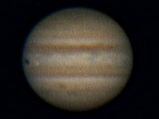 Jupiter090823am1