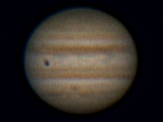 Jupiter090823am2