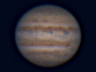 Jupiter090829pm