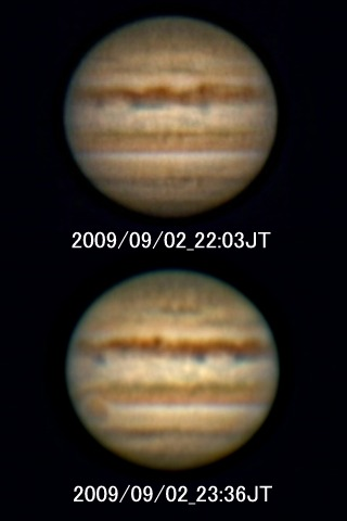 Jupiter090902pmx2