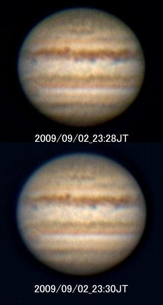 Jupiter090902pmx3