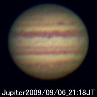 Jupiter090906pm2
