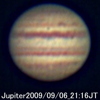 Jupiter090906pm3