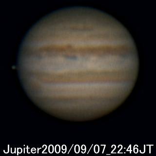 Jupiter090907pm1