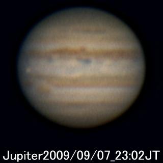 Jupiter090907pm2