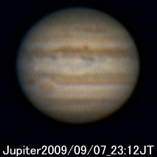 Jupiter090907pm3