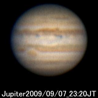 Jupiter090907pm4