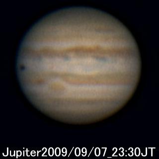 Jupiter090907pm5