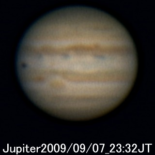 Jupiter090907pm6
