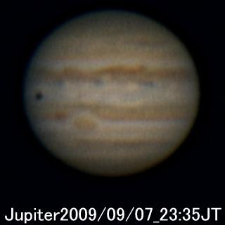 Jupiter090907pm7