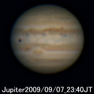 Jupiter090907pm8