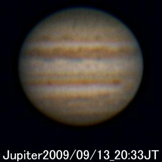 Jupiter0909132033pm