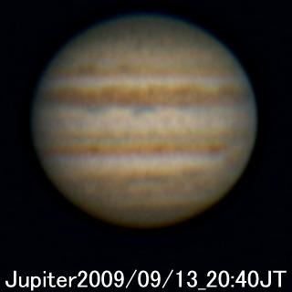 Jupiter0909132040pm