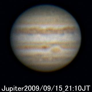Jupiter0909152110