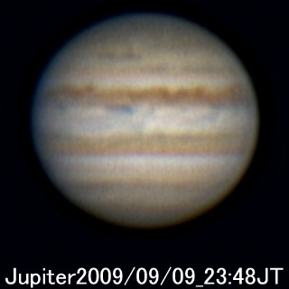 Jupiter090909pm_2