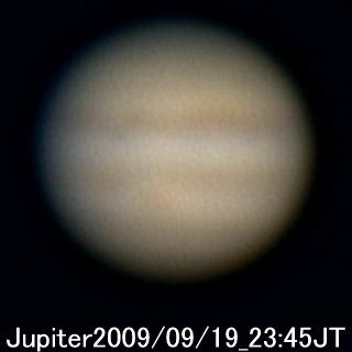 Jupiter0909192345