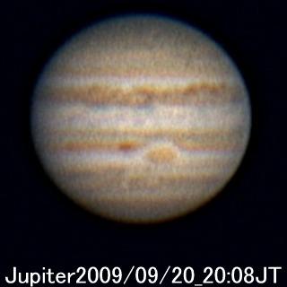 Jupiter0909202008
