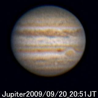 Jupiter0909202051