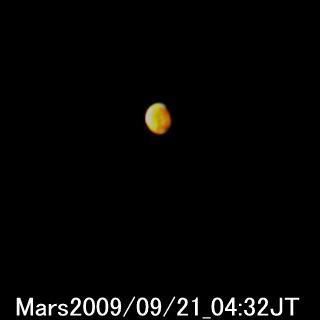 Mars090921_0432