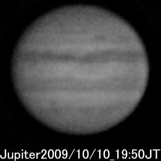 Jupiter091010_1950