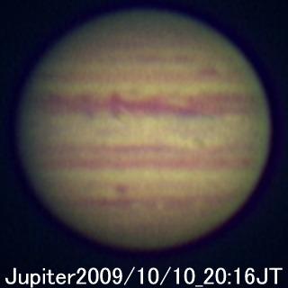 Jupiter091010_2016