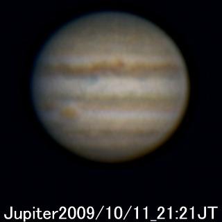 Jupiter091011_2121