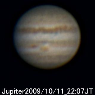 Jupiter091011_2207